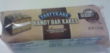 Photo of Tastykake® Kandy Bar Kakes uploaded by Deanna T.