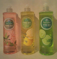 Palmolive Fresh Infusions uploaded by Andras G.