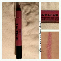 Milani Lip Flash Full Coverage Shimmer Gloss Pencil uploaded by Ashley S.