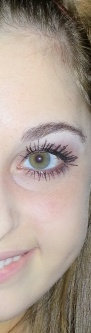 Photo of Maybelline Volum' Express® The Colossal® Washable Mascara uploaded by Alicia R.