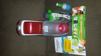 SodaStream Soda Mix uploaded by Crystal G.