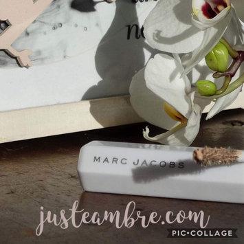 Photo of Marc Jacobs Beauty Velvet Noir Primer uploaded by Ambre P.