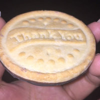 Thanks-A-Lot® Girl Scout Cookies uploaded by Angel M.
