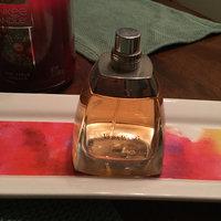 Vera Wang Body Luxury Perfumed Embrace uploaded by Sandy L.