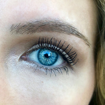 Photo of Laura Mercier Caviar Volume Panoramic Mascara uploaded by Indiana S.