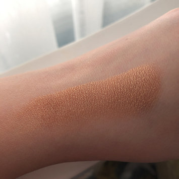 Photo uploaded to Anastasia Beverly Hills Sun Dipped Glow Kit by Rebecca M.