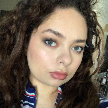 Photo of Charlotte Tilbury The Matte Revolution Lipstick uploaded by Rebecca M.