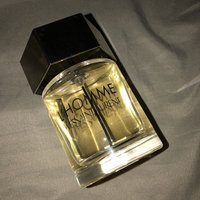 Yves Saint Laurent L'Homme Eau de Toilette uploaded by Mrrrr G.
