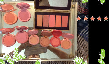 tarte Amazonian Clay 12-Hour Blush uploaded by Jessica N.