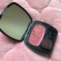 bareMinerals Ready® Blush uploaded by Nathalee L.