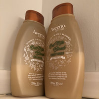 Aussie Miracle Volume Shampoo uploaded by Sarah T.