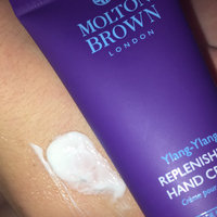 Molton Brown Ylang-Ylang Hand Cream, 1.4 fl oz uploaded by Abby M.