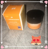 OLEHENRIKSEN Total Truth™ Eye Crème SPF 15 uploaded by Juany f BM 107991 P.