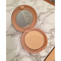 Paul & Joe Beaute Pressed Powder Duo (Refill) uploaded by Millie Y.