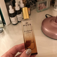 NUXE Prodigieux Le Parfum, 1.6 fl oz uploaded by Ellie M.
