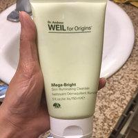 Origins Dr. Andrew Weil For Origins Skin Illuminating Cleanser uploaded by Farah M.