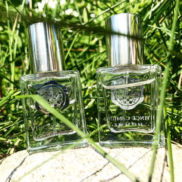 Photo of Vince Camuto Homme Eau de Toilette uploaded by Shaun J.