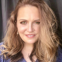 Light Works Balayage Highlighting Kit uploaded by Krista X.