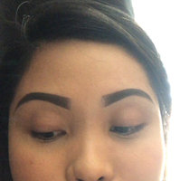 Anastasia Beverly Hills DIPBROW® Pomade uploaded by Mallory G.