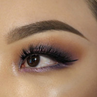Anastasia Beverly Hills Dipbrow Pomade uploaded by Amuka G.