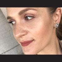 Anastasia Beverly Hills Brow Wiz uploaded by Bethany O.