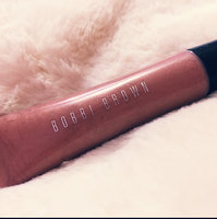 Bobbi Brown Crystal Lip Gloss uploaded by Antonia D.
