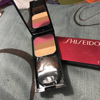Shiseido Face Color Enhancing Trio uploaded by hairbyme_01 S.