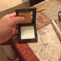 Laura Mercier Pressed Setting Powder uploaded by Wilka B.