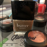 Butter London Nail Lacquer uploaded by Jennifer V.