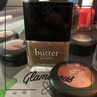 Butter London Nail Lacquer uploaded by Jennifer V.