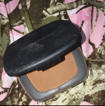 Photo of bareMinerals READY® SPF 20 Foundation uploaded by Izzy R.