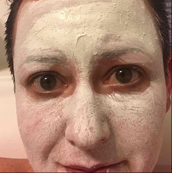 tarte Amazonian clay double detox exfoliating facial mask uploaded by Michelle P.
