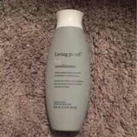 Living Proof Full Conditioner uploaded by Courtney J.