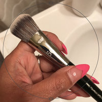 SEPHORA COLLECTION Pro Flawless Airbrush #56 uploaded by SANDRA M.