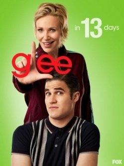 Glee  uploaded by Teresa H.