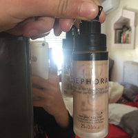 SEPHORA COLLECTION Instant Radiance Foundation Light 15 Nude 0.67 oz uploaded by Hend H.