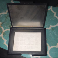 NARS Light Reflecting Pressed Setting Powder Translucent Crystal uploaded by Christine P.