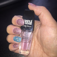 Sally Hansen® Triple Shine Nail Polish uploaded by Enigmaticsoul77 P.