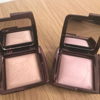 Hourglass Ambient Lighting Powder uploaded by Diana L.