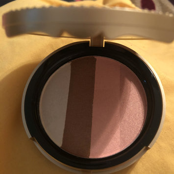 Photo of Too Faced Bronzer uploaded by Marvy R.
