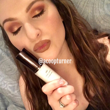Hourglass Veil Mineral Primer SPF 15 uploaded by Ashley T.