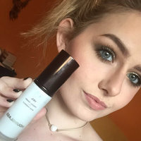 Hourglass Veil Mineral Primer SPF 15 uploaded by Riley M.