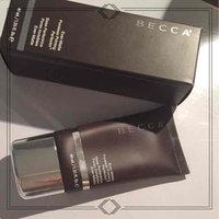 BECCA Ever-Matte Poreless Priming Perfector™ uploaded by member-a8c8cdf83
