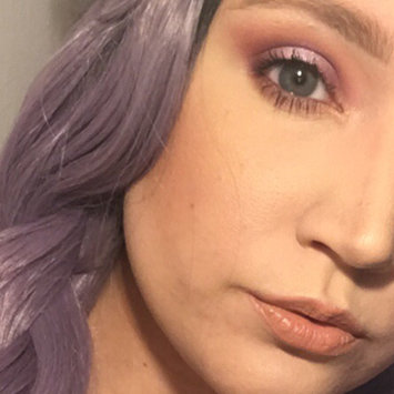 Photo of BECCA Ever-Matte Poreless Priming Perfector™ uploaded by Mitzi G.