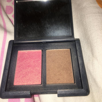 Photo of NARS Bronzer Duo uploaded by claire i.