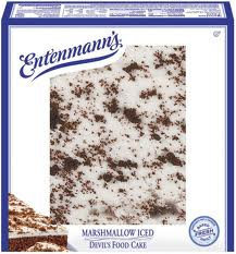 Photo of Entenmann's Bakery uploaded by Andriana T.