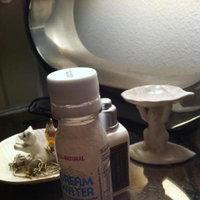Dream Water® Natural Sleep Aid uploaded by Danielle B.