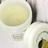 Skinfood - Freshmade Lemon Mask 90ml 90 ml uploaded by Sarah S.