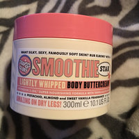 Soap & Glory Smoothie Star(TM) Body Buttercream 10.1 oz uploaded by Lacey A.