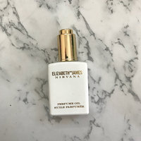 Elizabeth and James Nirvana White Pure Perfume Oil Perfume Oil 0.14 oz uploaded by crmn m.